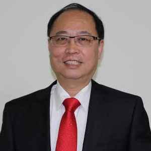Derek Lin,  CEO, ForaCare Global Corp., ForaCare, Inc.