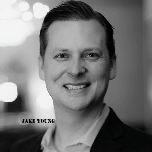 Jake Young, National Director, ARC Document Solutions [NYSE:ARC]