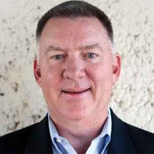 Jeff Miller, CEO, Intellivisit