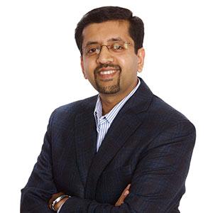 Venkat Raman, President, MedAssist, a Firstsource Company