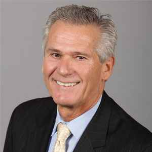 Bob Chaput, Founder & CEO, Clearwater Compliance