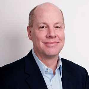 Matt Peterson, President & CEO, eFileCabinet