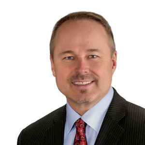 Joel E. Barthelemy, Founder & CEO, GlobalMed