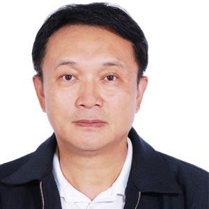 Henry Hu, CEO, Jetpik
