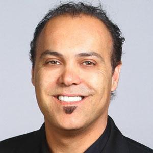 Kyle Farhat, Founder & CEO, ClaimTek Systems