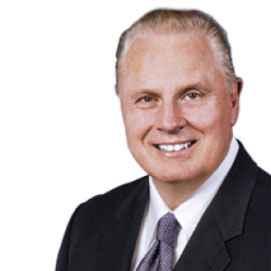 Steve Plochocki, President & CEO, NextGen Healthcare