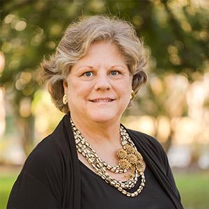 Katherine F. Piette, CEO and Co-Founder of Corstrata, Corstrata TeleWound