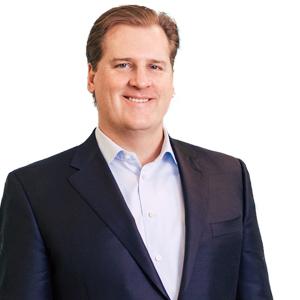 Rick Bates, CEO, RxSense