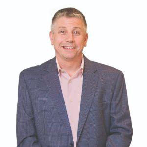 Scott B. Kaplowitch, Managing Partner, Edelstein & Company