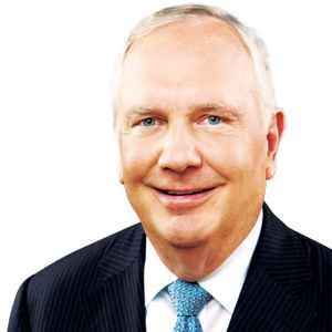 Peter Bernard, CEO & Co-founder, Creo Wellness, LLC.