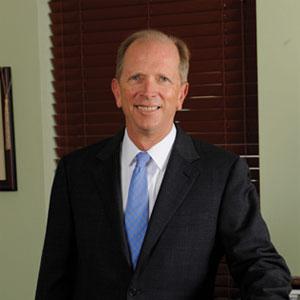 Robert J. Stilley, President & CEO, HeartCare Imaging
