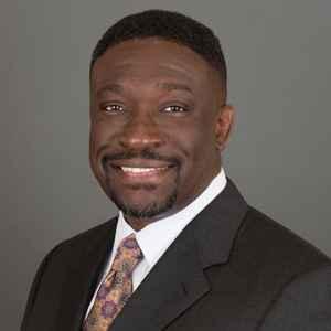 LeRoy E. Jones, CEO, GSI Health