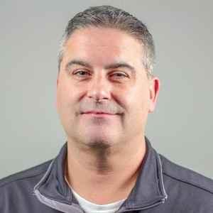Raul Villar, CEO, AdvancedMD