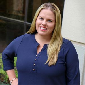 Maren Phillips, VP, Growth Initiatives, Gateway Health Partners