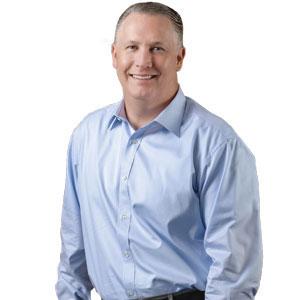 Bob Segert, Chairman & CEO, athenahealth