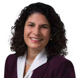 Gina Bianco, President and CEO, Advances in Management, Inc