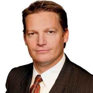 Kevin Mandia, CEO, FireEye[NASDAQ: FEYE]