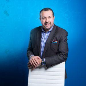 Dea Belazi, CEO & President, Ascellahealth