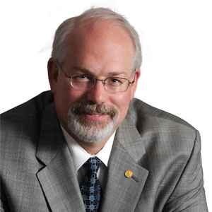 Mac McMillan, President, CynergisTek