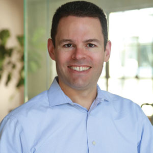 Jeremy E. Pierotti, CEO, Sansoro Health