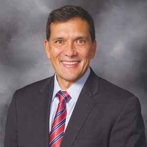 Matthew G. Molchan, President & CEO, Digirad Corporation