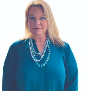 Lisa Quarterman, CEO & Managing Partner, Vativorx