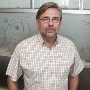 Steve Schelhammer, CEO, Phytel An IBM Company