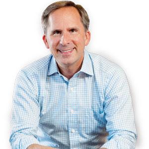 Kevin Aniskovich, CEO, Jumo Health