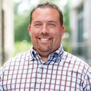 John Valiton, CEO, Reemo Health