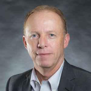 Randy Campbell, President, FormFast