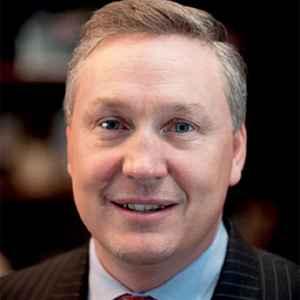 Mike Sappington, Chairman & Managing Partner, TRIARQ Health