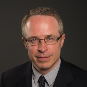 Philip Turner, President and CEO, Sigmund Software