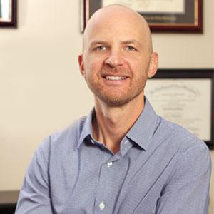 Erik Ferjentsik, Co-Founder & Principal Consultant, Visionary Practice Group