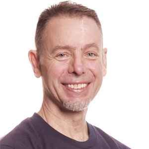 Steven Bonney, EVP, RecordsOne