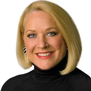 Karen Zupko, Founder & President, KarenZupko & Associates, Inc.