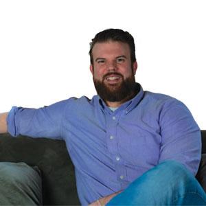Jared Krawczyk, CEO, Nektar Analytics