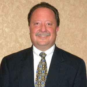 Joe Jackson, VP of Sales & Marketing, Lone Star Communications, Inc