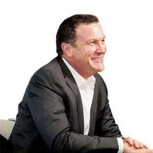 Ken Comée, CEO, CareCloud