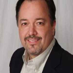 Steve Spearman, Founder & Chief Security  Consultant, Health Security Solutions