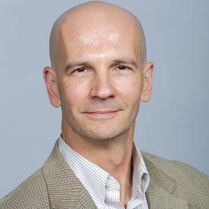 Robert pinatar, CEO, Payspan