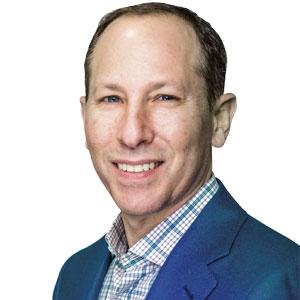 Jason Gorevic, CEO, Teladoc Health