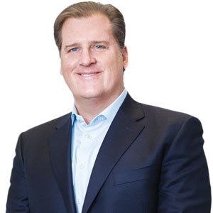 Rick Bates, CEO & Co-Founder, RxSense