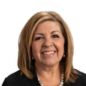 Helene Beilman-Werner, CEO, Zymeda Provider Solutions