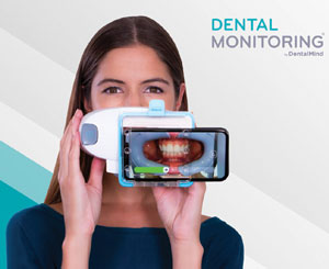 Dental Monitoring: Reinventing Dentistry with AI-Driven Remote Solutions