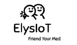 ElysIoT: Helping Patients