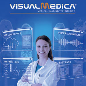 Visual Medica: Reliable and Cost-effective Diagnostic Imaging Solutions