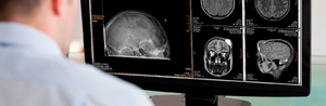 IMAGE Information Systems: Medical Imaging with iQ