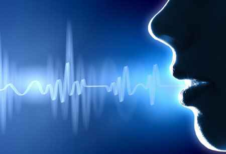 Voice Technology for a Better Care Delivery