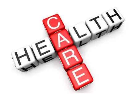 Three Essentials to Incorporate in Remote Patient Monitoring