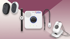 How is Medical Alert System Beneficial?